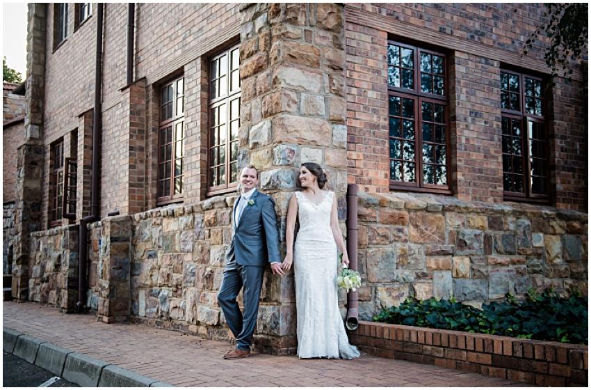 Wedding Photography - AlexanderSmith_4869.jpg