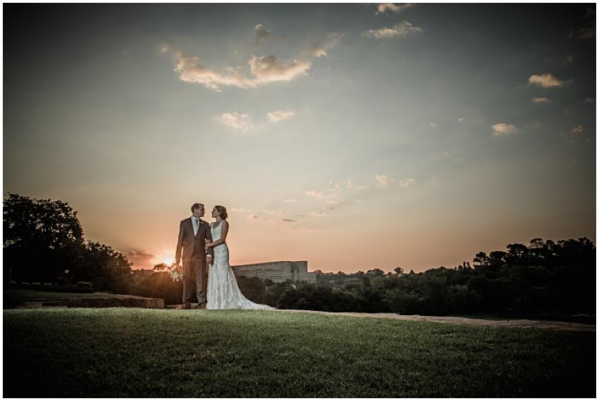 Wedding Photography - AlexanderSmith_4870.jpg