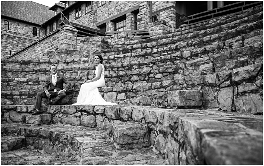 Wedding Photography - AlexanderSmith_4871.jpg