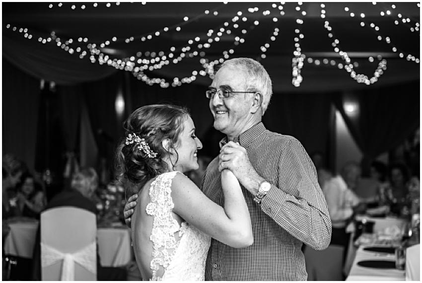 Wedding Photography - AlexanderSmith_4881.jpg