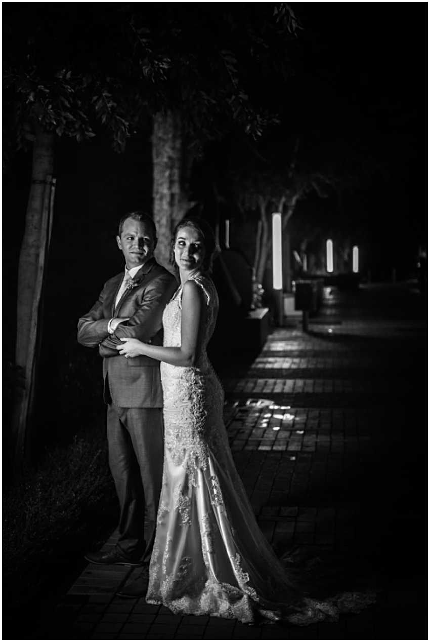 Wedding Photography - AlexanderSmith_4884.jpg