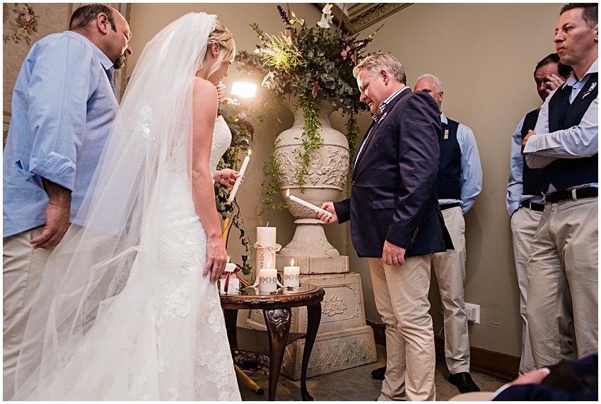 Best wedding Photographer,Johannesburg,South Africa,creative wedding Photography,