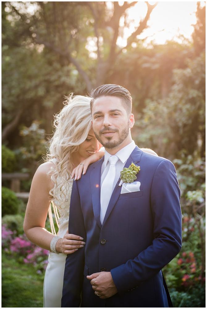 best-wedding-photographer-alexandersmith_0828-001best-wedding-photographer-alexandersmith_0828