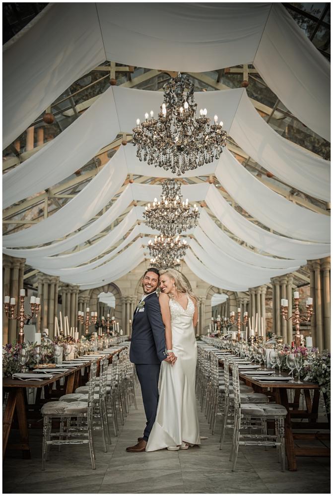 best-wedding-photographer-alexandersmith_0829-002best-wedding-photographer-alexandersmith_0829