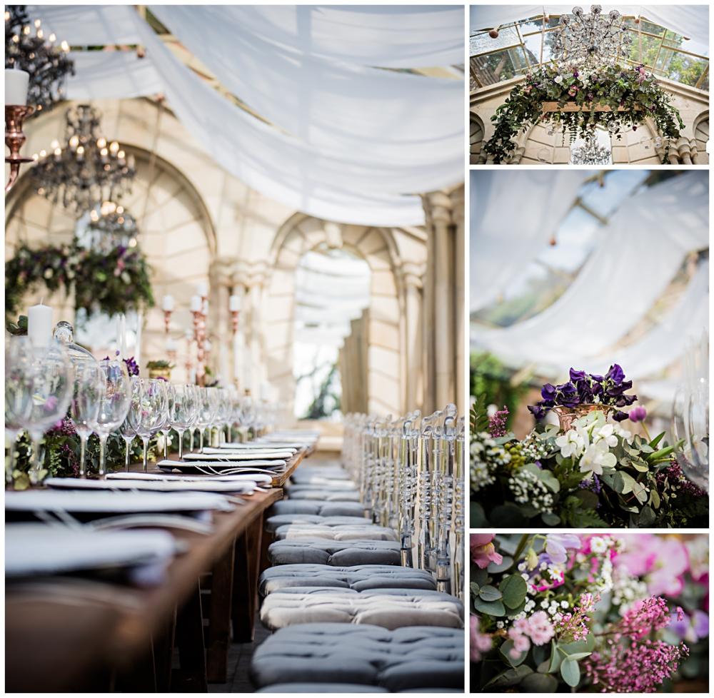 best-wedding-photographer-alexandersmith_0838-011best-wedding-photographer-alexandersmith_0838