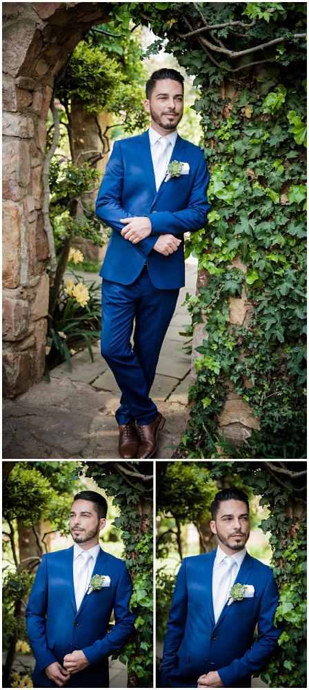 best-wedding-photographer-alexandersmith_0846-019best-wedding-photographer-alexandersmith_0846