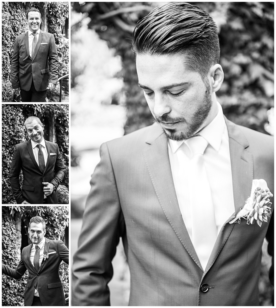 best-wedding-photographer-alexandersmith_0849-022best-wedding-photographer-alexandersmith_0849