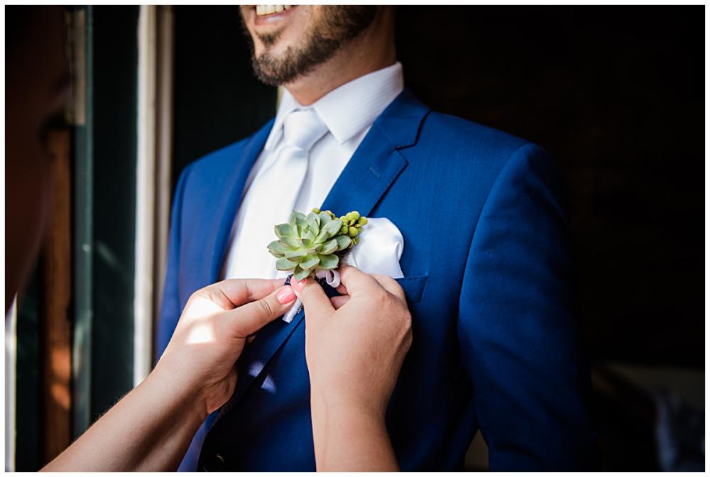 best-wedding-photographer-alexandersmith_0850-023best-wedding-photographer-alexandersmith_0850