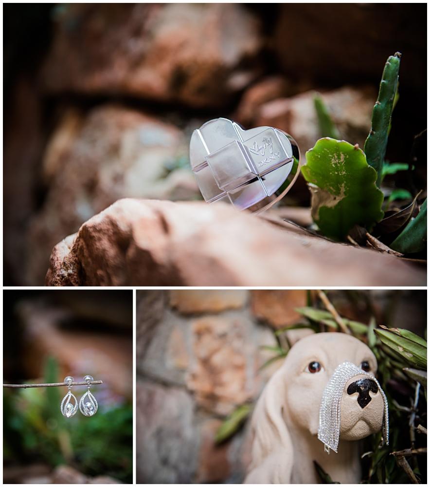 best-wedding-photographer-alexandersmith_0853-026best-wedding-photographer-alexandersmith_0853