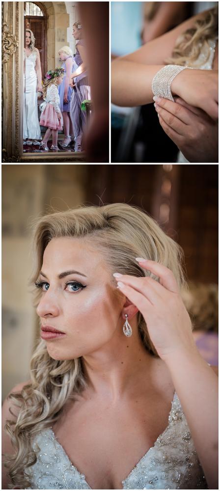 best-wedding-photographer-alexandersmith_0858-031best-wedding-photographer-alexandersmith_0858