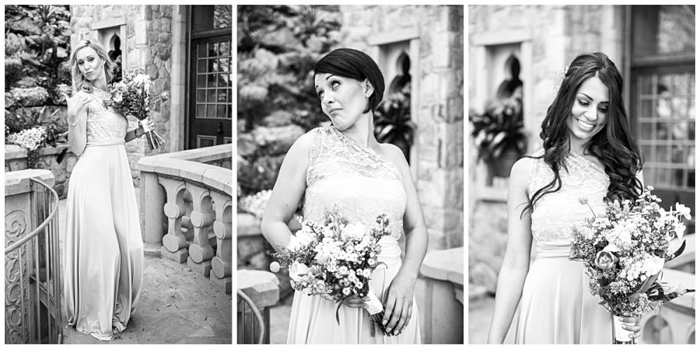 best-wedding-photographer-alexandersmith_0861-034best-wedding-photographer-alexandersmith_0861