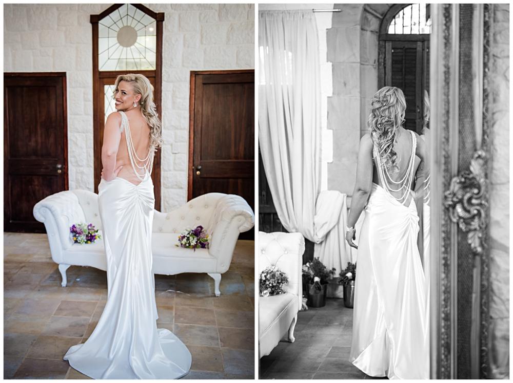 best-wedding-photographer-alexandersmith_0862-035best-wedding-photographer-alexandersmith_0862