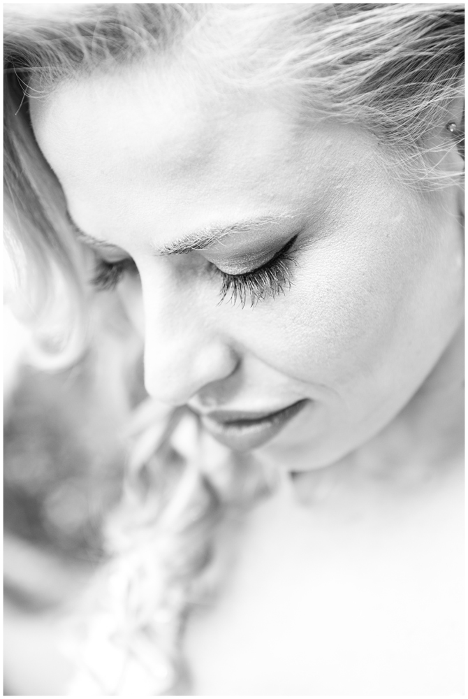 best-wedding-photographer-alexandersmith_0863-036best-wedding-photographer-alexandersmith_0863
