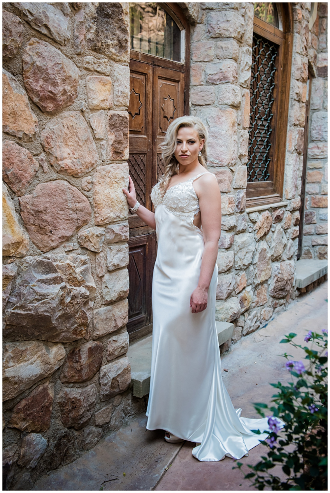 best-wedding-photographer-alexandersmith_0865-038best-wedding-photographer-alexandersmith_0865