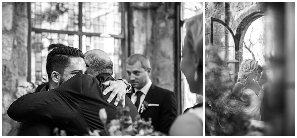 best-wedding-photographer-alexandersmith_0873-046best-wedding-photographer-alexandersmith_0873