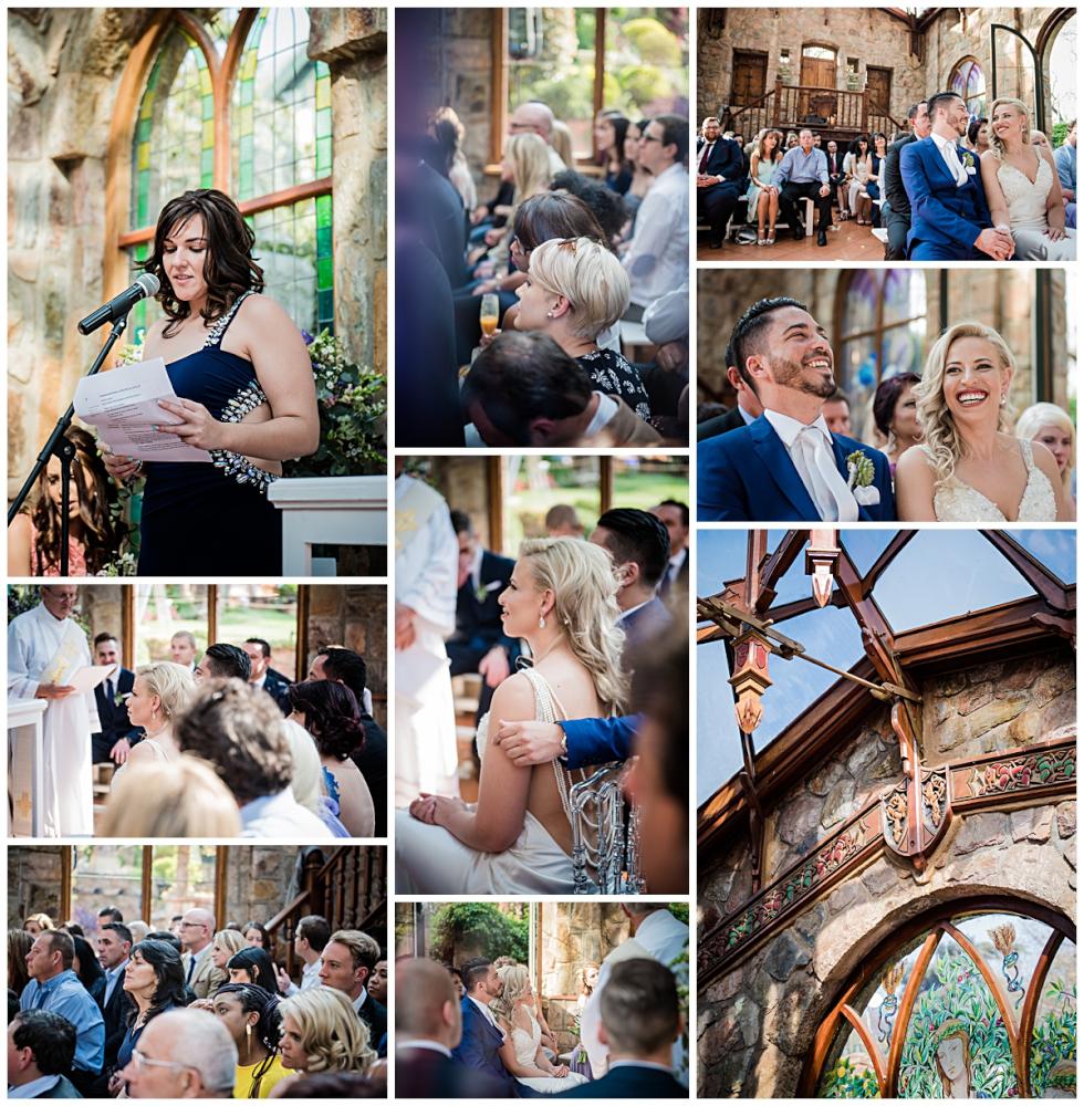 best-wedding-photographer-alexandersmith_0878-051best-wedding-photographer-alexandersmith_0878
