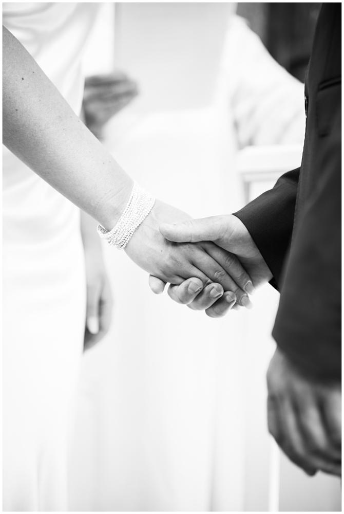 best-wedding-photographer-alexandersmith_0881-054best-wedding-photographer-alexandersmith_0881