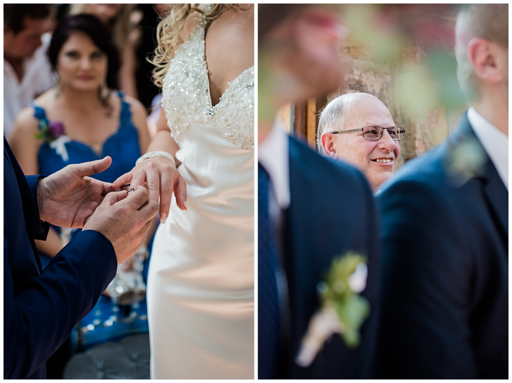 best-wedding-photographer-alexandersmith_0884-057best-wedding-photographer-alexandersmith_0884