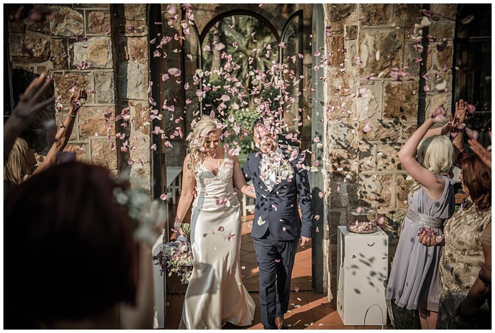 best-wedding-photographer-alexandersmith_0886-059best-wedding-photographer-alexandersmith_0886