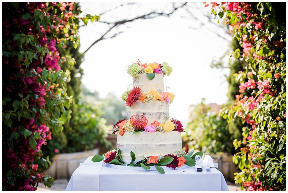 best-wedding-photographer-alexandersmith_0889-062best-wedding-photographer-alexandersmith_0889