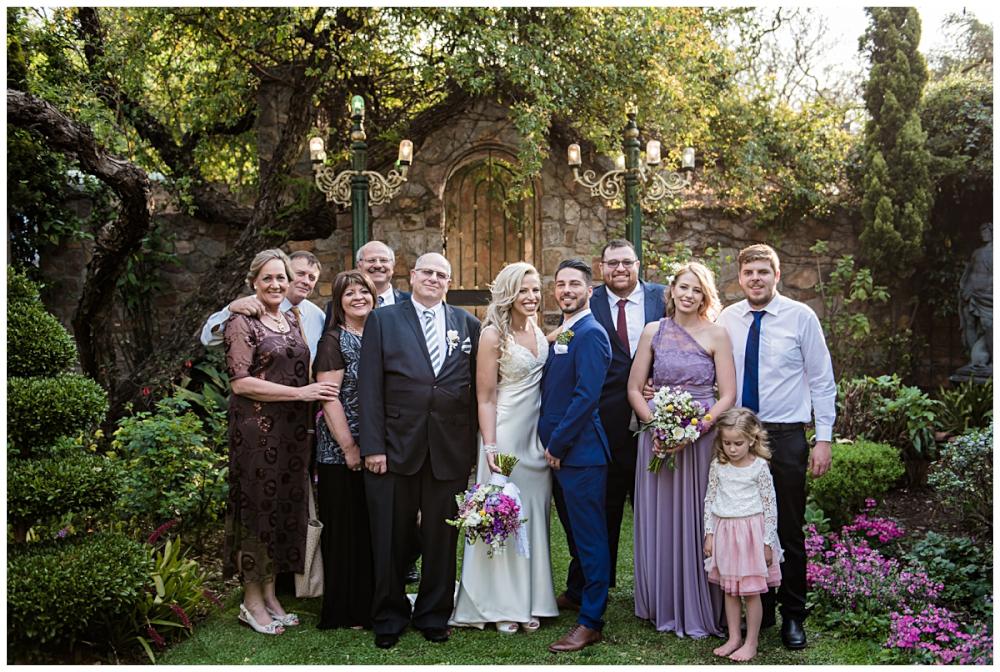 best-wedding-photographer-alexandersmith_0893-066best-wedding-photographer-alexandersmith_0893