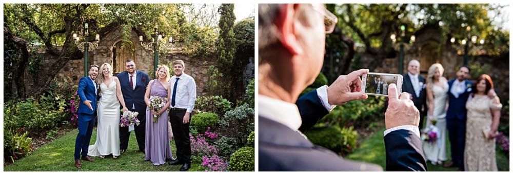 best-wedding-photographer-alexandersmith_0894-067best-wedding-photographer-alexandersmith_0894