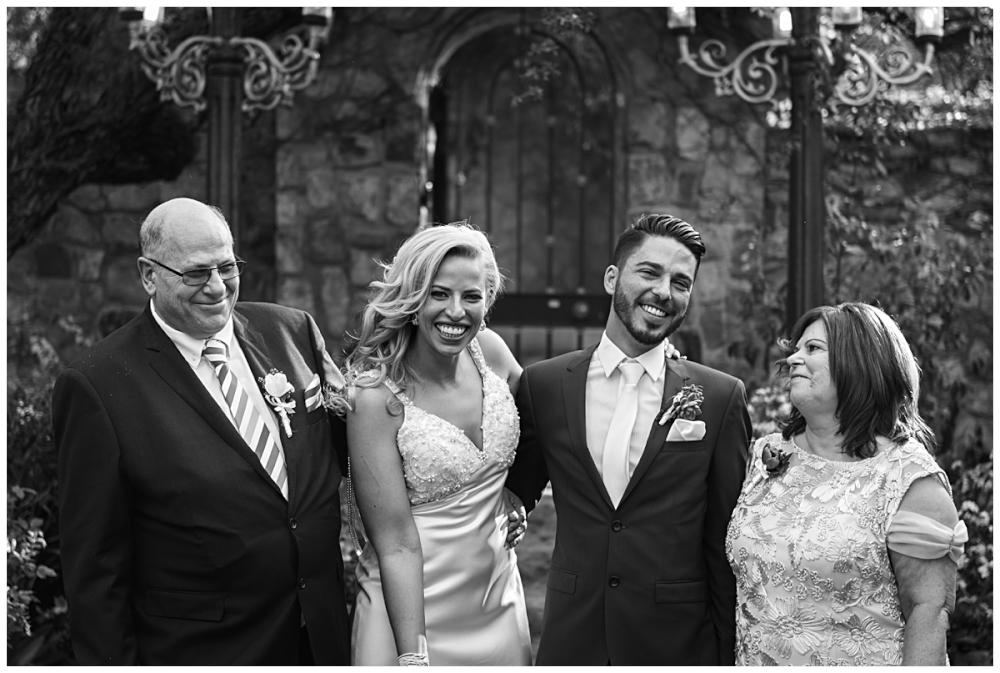 best-wedding-photographer-alexandersmith_0895-068best-wedding-photographer-alexandersmith_0895