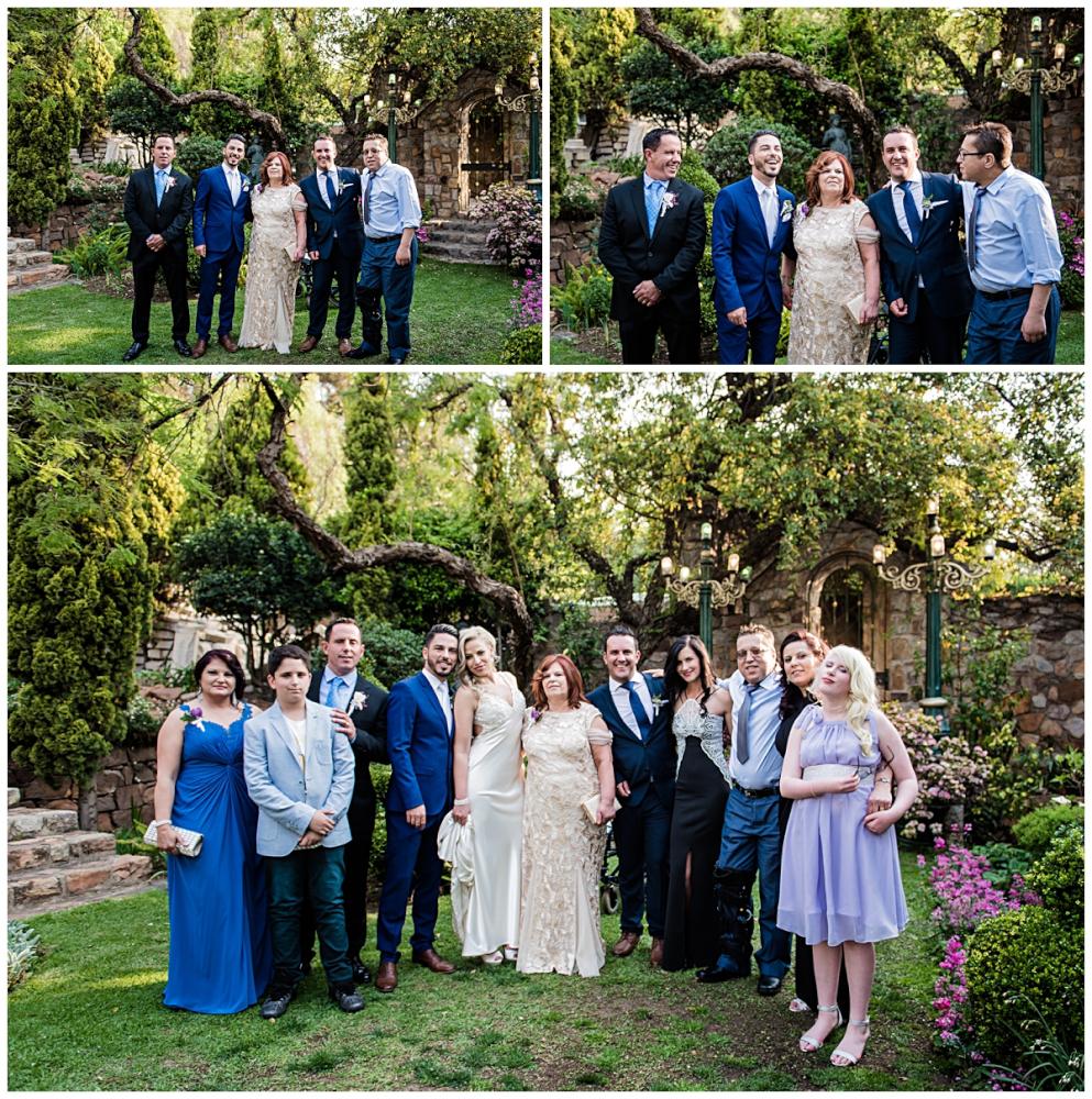 best-wedding-photographer-alexandersmith_0898-071best-wedding-photographer-alexandersmith_0898