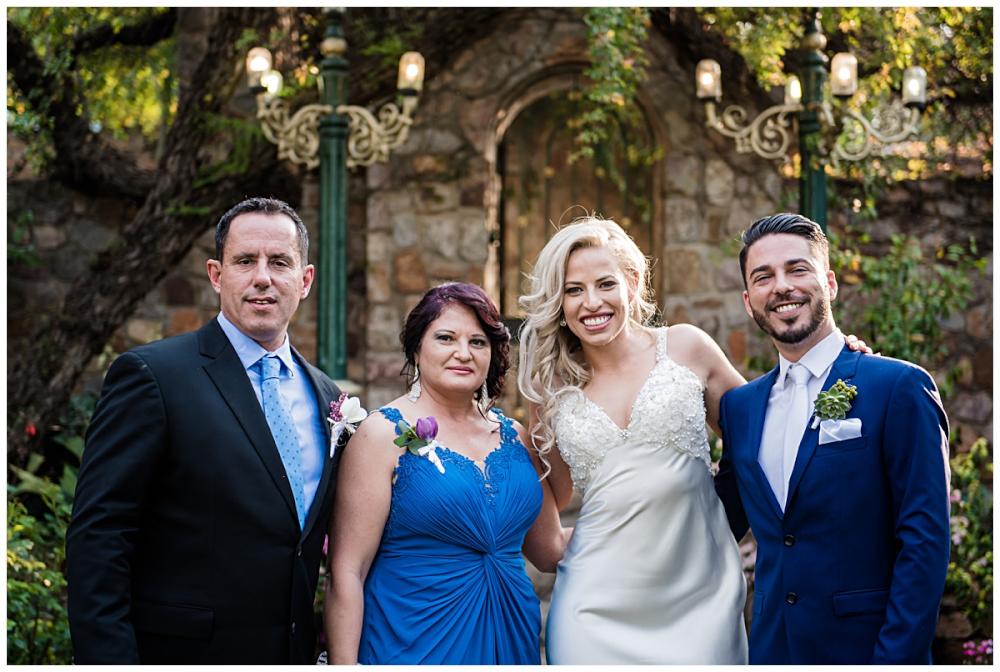 best-wedding-photographer-alexandersmith_0899-072best-wedding-photographer-alexandersmith_0899