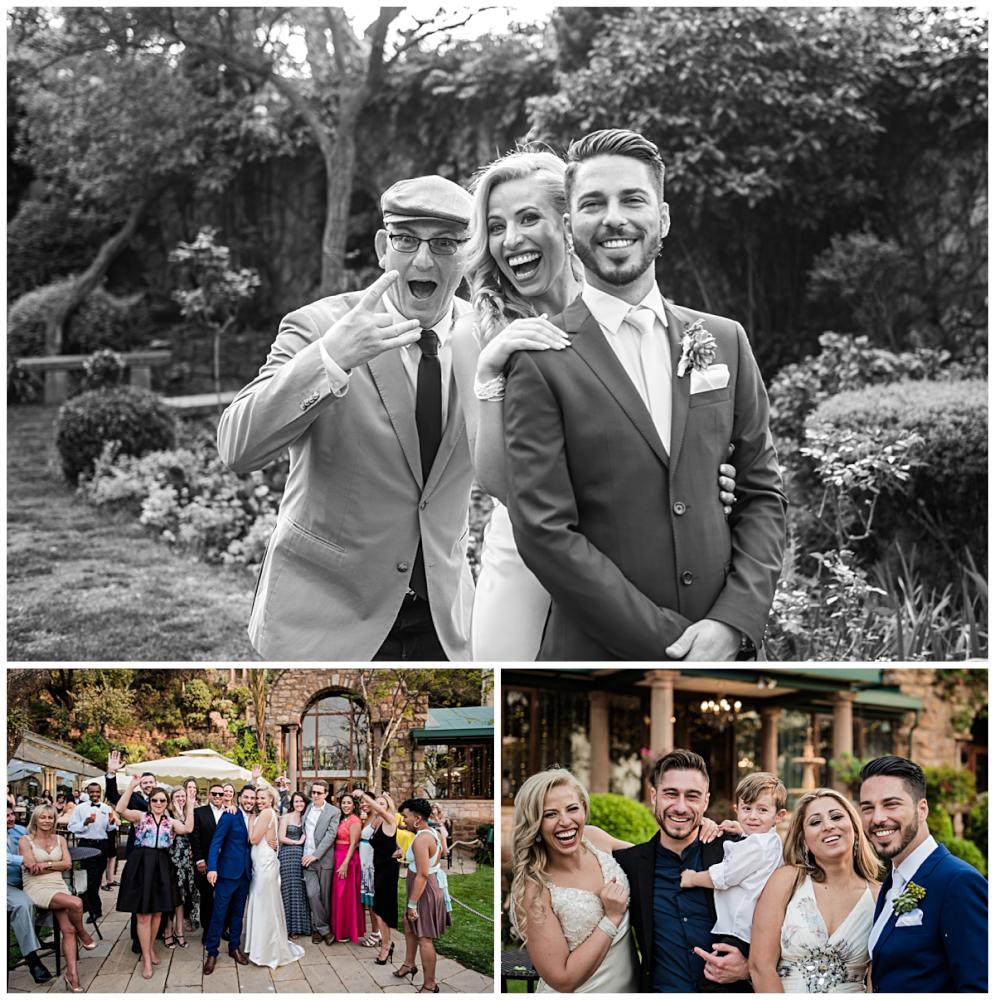 best-wedding-photographer-alexandersmith_0914-087best-wedding-photographer-alexandersmith_0914