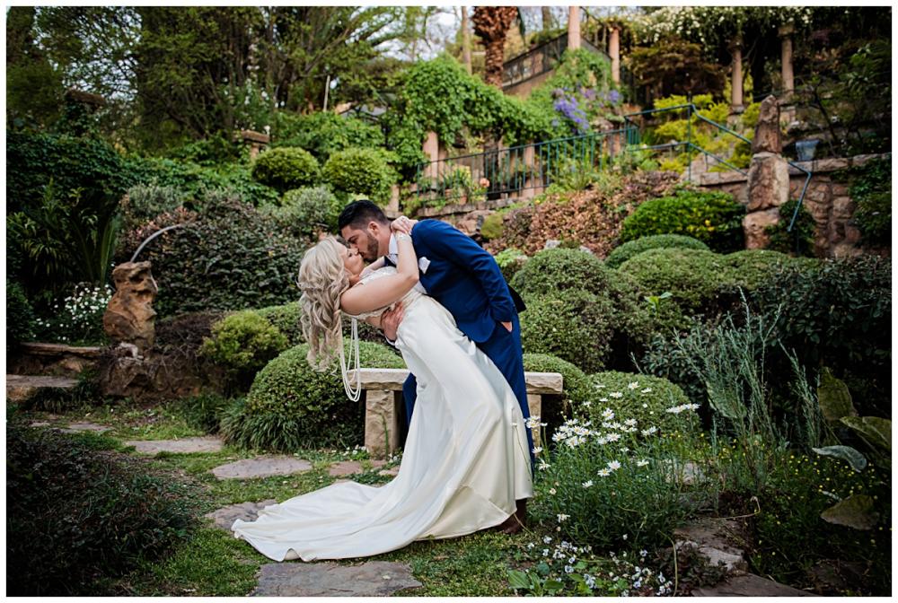 best-wedding-photographer-alexandersmith_0925-098best-wedding-photographer-alexandersmith_0925
