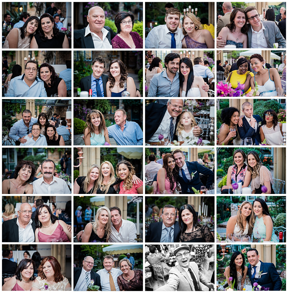 best-wedding-photographer-alexandersmith_0927-100best-wedding-photographer-alexandersmith_0927