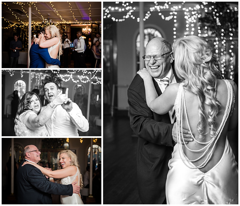 best-wedding-photographer-alexandersmith_0936-109best-wedding-photographer-alexandersmith_0936