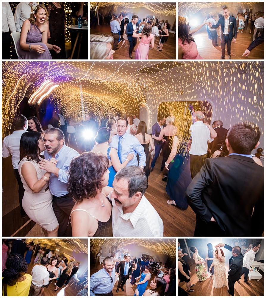 best-wedding-photographer-alexandersmith_0937-110best-wedding-photographer-alexandersmith_0937