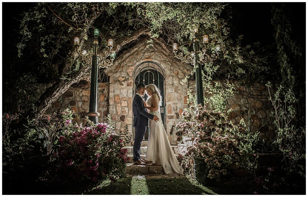best-wedding-photographer-alexandersmith_0941-114best-wedding-photographer-alexandersmith_0941