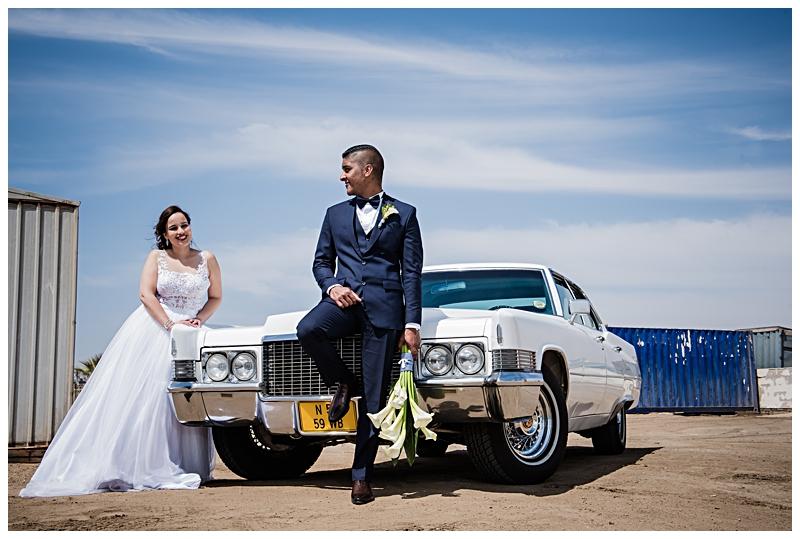 Best wedding photographer - AlexanderSmith_1380.jpg
