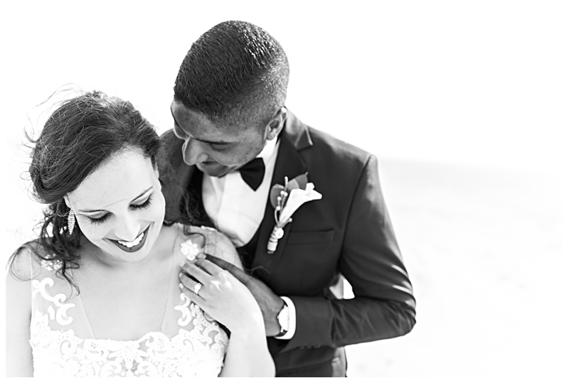 Best wedding photographer - AlexanderSmith_1382.jpg