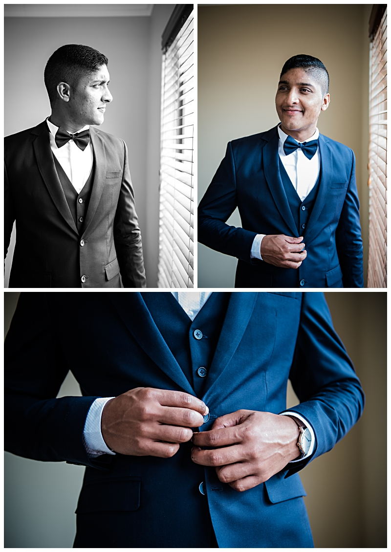 Best wedding photographer - AlexanderSmith_1388.jpg