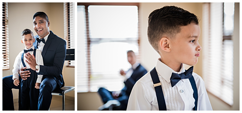 Best wedding photographer - AlexanderSmith_1389.jpg