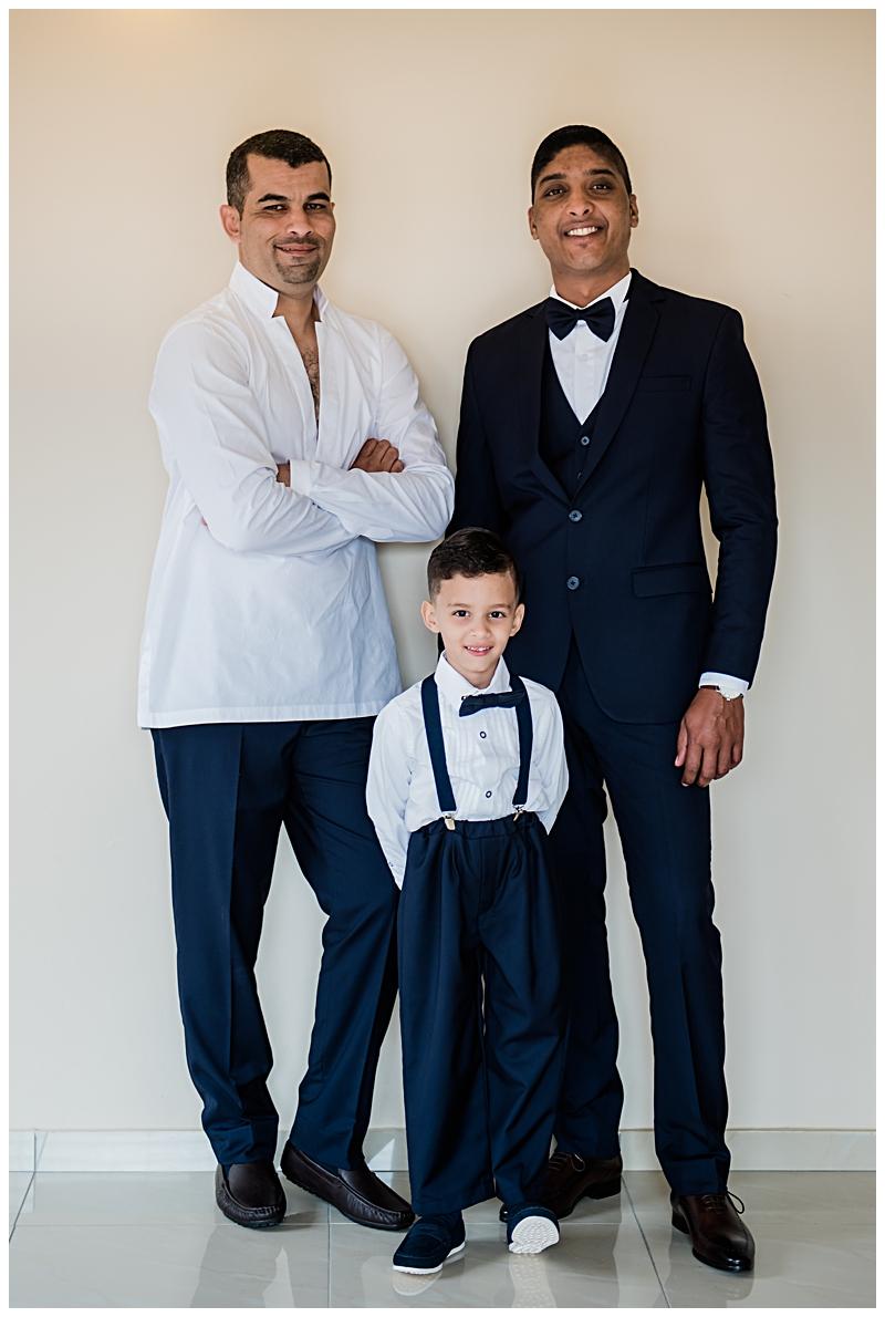 Best wedding photographer - AlexanderSmith_1391.jpg