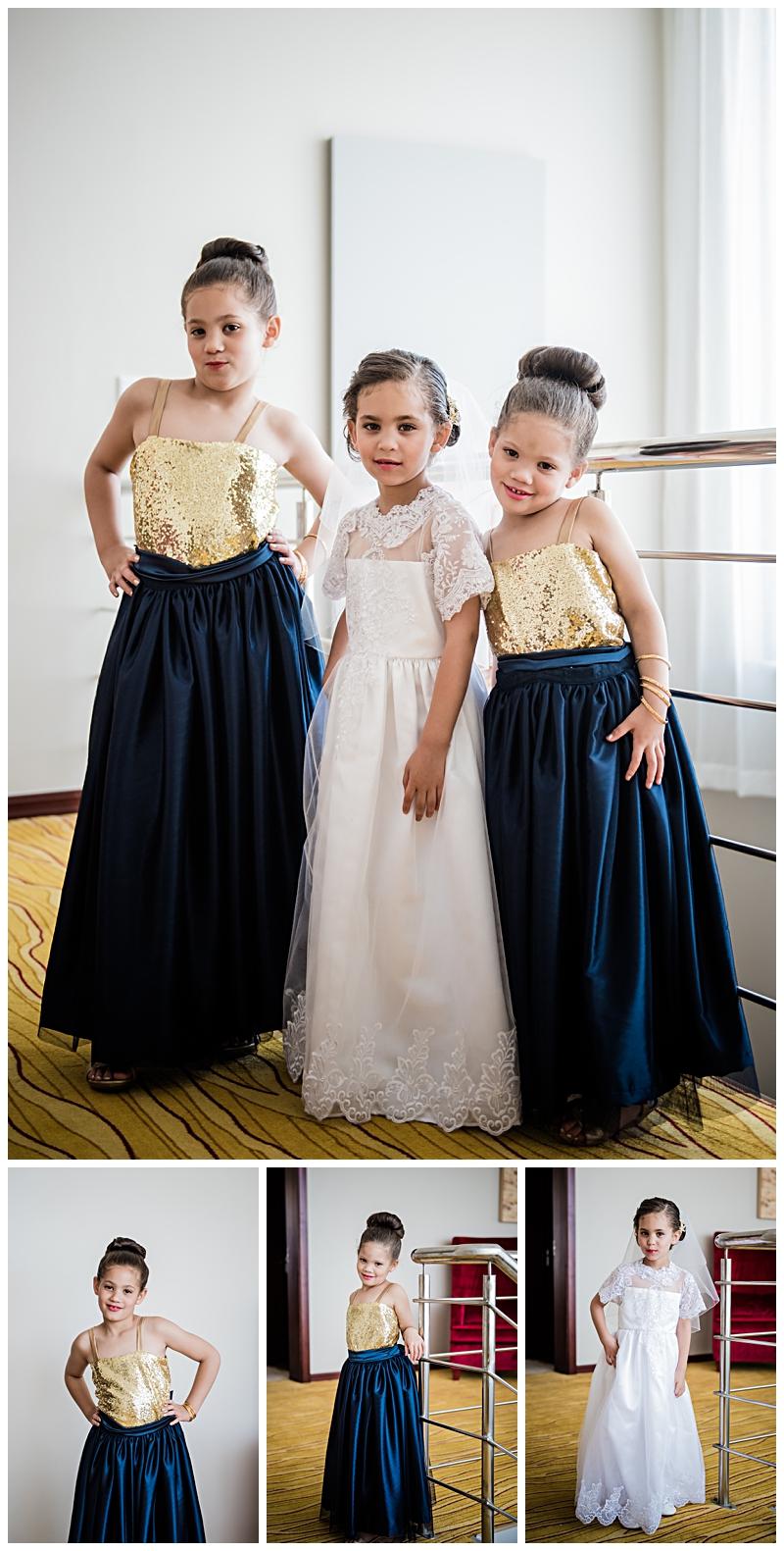 Best wedding photographer - AlexanderSmith_1402.jpg
