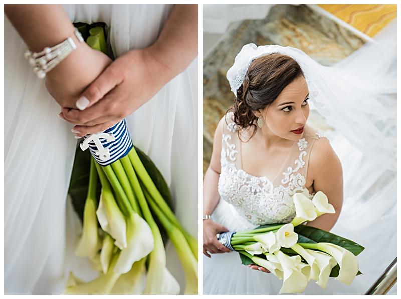 Best wedding photographer - AlexanderSmith_1409.jpg