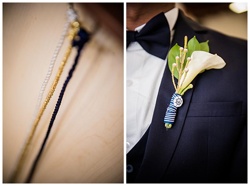 Best wedding photographer - AlexanderSmith_1420.jpg