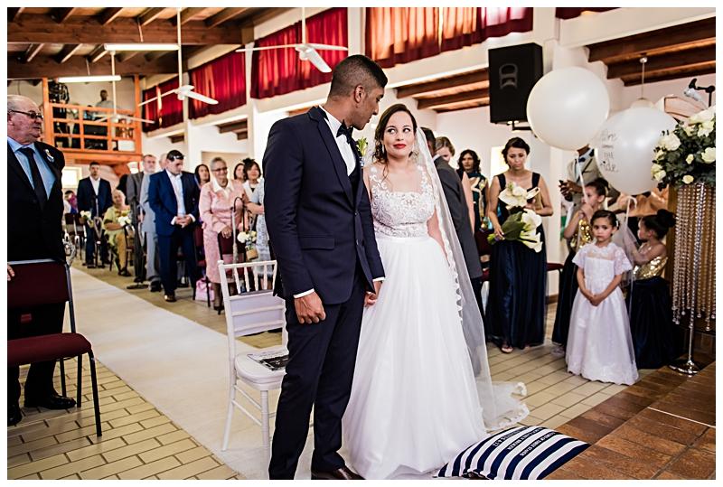 Best wedding photographer - AlexanderSmith_1425.jpg