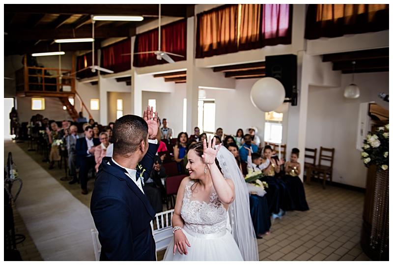 Best wedding photographer - AlexanderSmith_1436.jpg