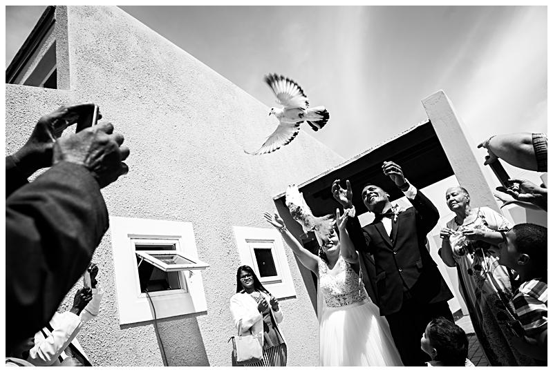 Best wedding photographer - AlexanderSmith_1437.jpg