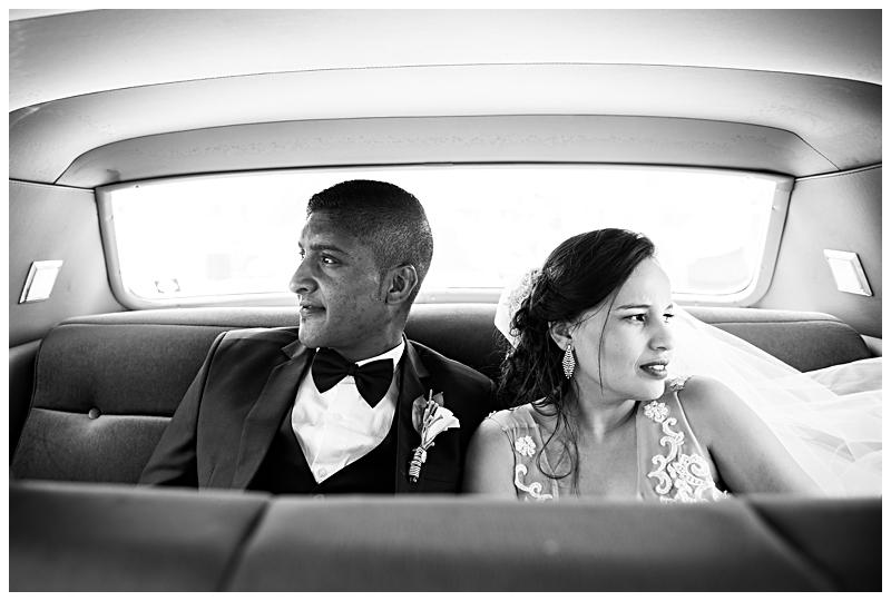 Best wedding photographer - AlexanderSmith_1440.jpg
