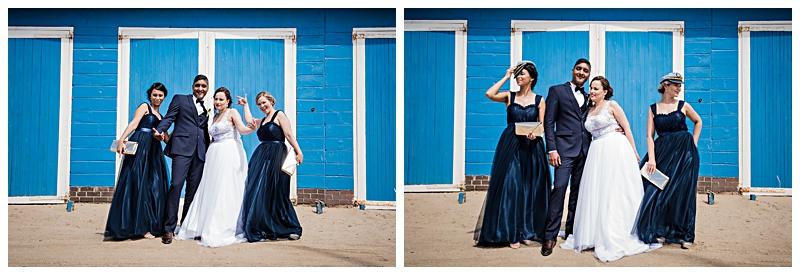 Best wedding photographer - AlexanderSmith_1445.jpg