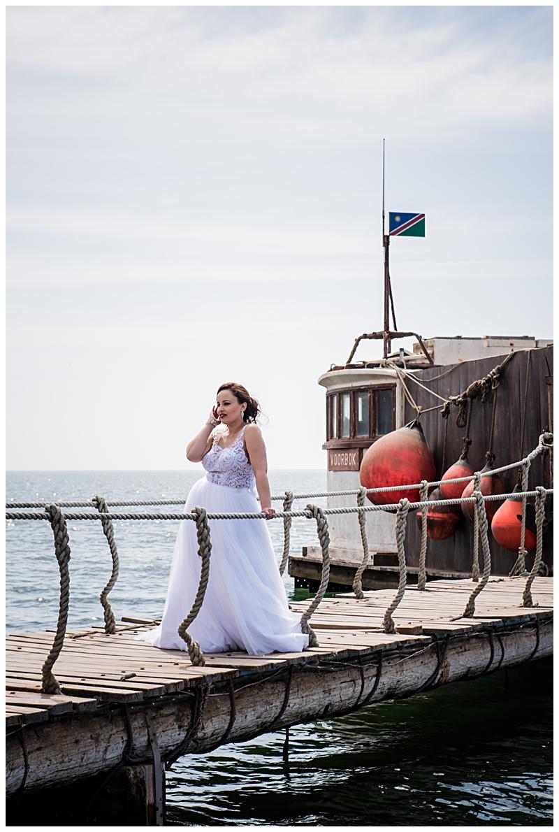 Best wedding photographer - AlexanderSmith_1450.jpg