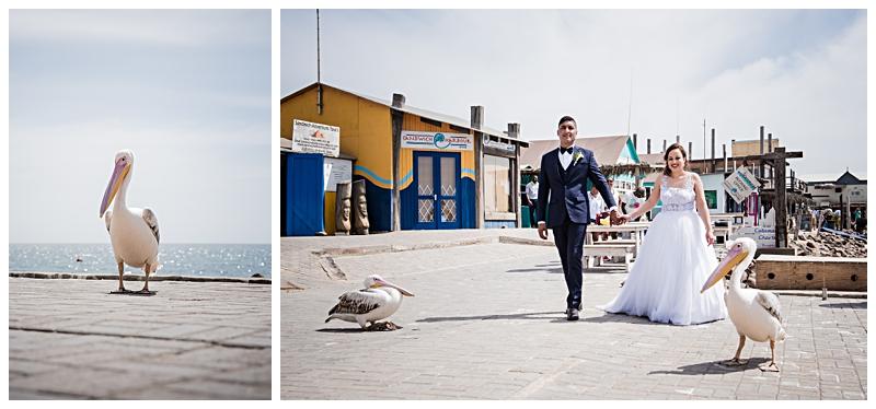 Best wedding photographer - AlexanderSmith_1453.jpg